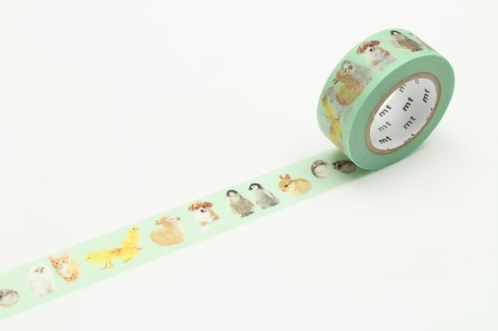mt-masking-tape-baby-animals-MTEX1P129Z-roll-1.jpg