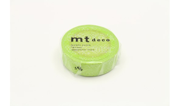 mt-masking-tape-water-drop-gradation-green-MT01D344-roll-2.jpg