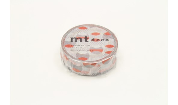 mt-masking-tape-overlapped-dot-orange-MT01D349-roll-2.jpg
