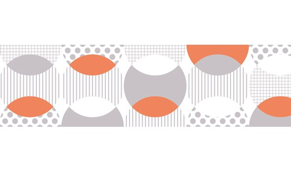 mt-masking-tape-overlapped-dot-orange-MT01D349-roll-3.jpg