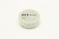 mt-masking-tape-check-collage-yellow-MT01D348-roll-2.jpg
