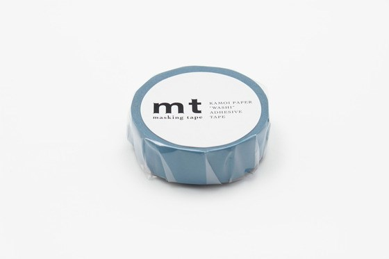 mt_washi_masking_tape_1P_MT01P198Z_asahanada_pack.jpg