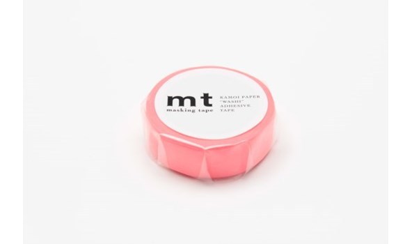 mt_washi_masking_tape_1P_MT01P210Z_shocking_red_pack.jpg