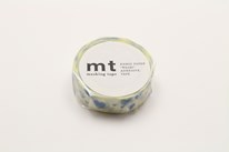 MT01D332_mt_heart_stamp_blue_washi_masking_tape_2.jpg