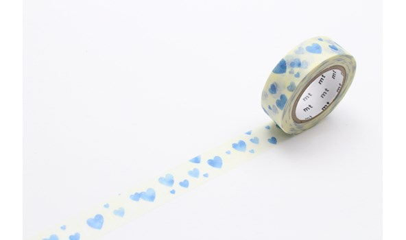 MT01D332_mt_heart_stamp_blue_washi_masking_tape.jpg