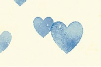 MT01D332_mt_heart_stamp_blue_washi_masking_tape-1.jpg