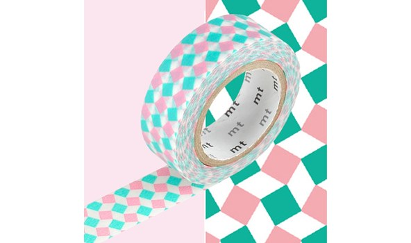 mt_washi_masking_tape_1P_MT01D179Z_square_pink_detail.jpg