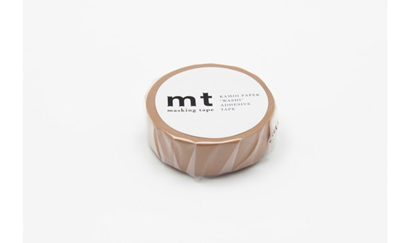 mt_washi_masking_tape_1P_MT01P202Z_cork_pack.jpg