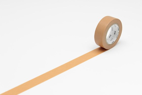 mt_washi_masking_tape_1P_MT01P202Z_cork.jpg