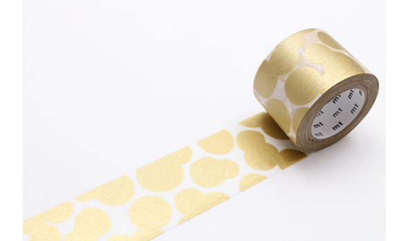 MTMINA32_mt_mina_perhonen_soda_water_gold_washi_tape.jpg