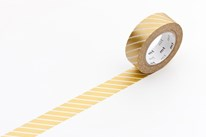mt_washi_masking_tape_1P_MT01D144Z_stripe_gold.jpg