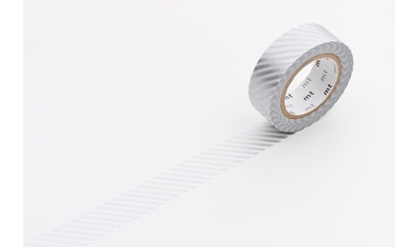 mt_washi_masking_tape_1P_MT01D146Z_stripe_silver.jpg